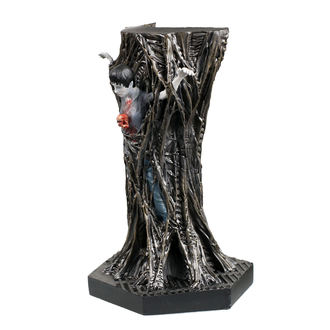 Figura (Dekoracija) The Alien & Predator - Chestburster, Alien - Vetřelec