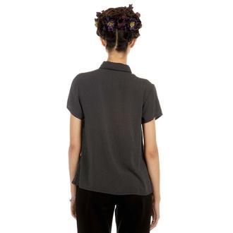 Ženska srajca DISTURBIA - Carmen, DISTURBIA