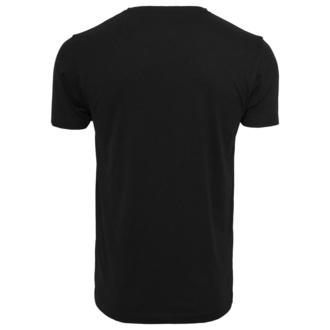Moška majica RAMMSTEIN - Sehnsucht Movie - črna, RAMMSTEIN, Rammstein