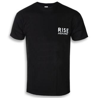 Moška majica Rise Against - Wolves Pocket - KINGS ROAD, KINGS ROAD, Rise Against