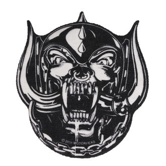 Preproga (mat) Motörhead - Kontur - Rockbites, Rockbites, Motörhead