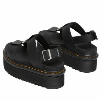 ženski čevlji (sandale) DR. MARTENS - Francis, Dr. Martens