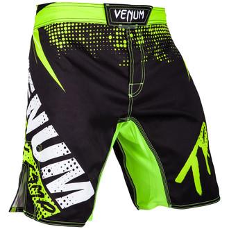 Moške boksarske hlače (boksarice) VENUM - Training Camp, VENUM