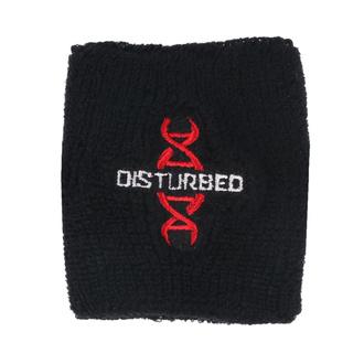 Zapestnik Disturbed - REDDNA - RAZAMATAZ, RAZAMATAZ, Disturbed
