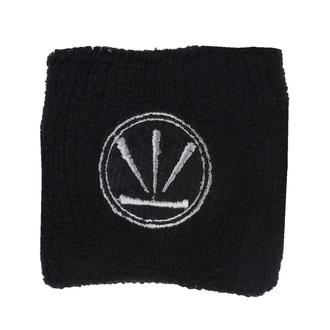 Zapestnik Eluveitie - Symbol - RAZAMATAZ, RAZAMATAZ, Eluveitie