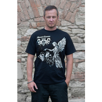 Moška metal majica Master´s Hammer - Vracejte konve na místo - NNM, NNM, Master´s Hammer