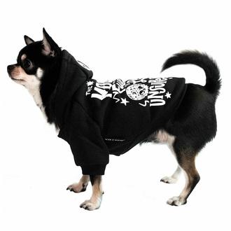 Pasje oblačilo (hoodie) KILLSTAR - Full Moon, KILLSTAR