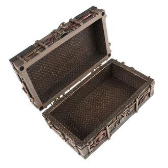 Dekorativna škatla The Enigma Vault, NNM
