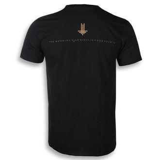 Moška metal majica Behemoth - ILYAYD Cover - KINGS ROAD, KINGS ROAD, Behemoth