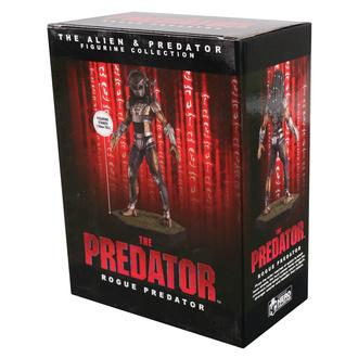 Figura The Alien & Predator - Killer Clan Predator (AvP: Three World War), NNM, Predator