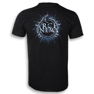 Moška metal majica Arch Enemy - BAT -, Arch Enemy