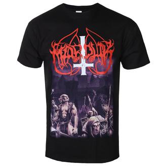 Moška majica Marduk - Heaven Shall Burn - RAZAMATAZ, RAZAMATAZ, Marduk