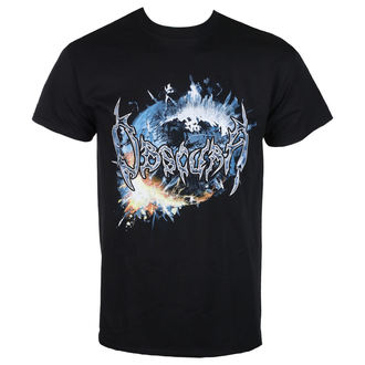 Moška Metal majica Obscura - COSMOGENESIS - RAZAMATAZ, RAZAMATAZ, Obscura