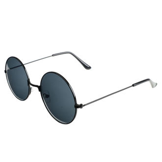 Sončna očala JEWELRY & WATCHES - Lennon - Črno, JEWELRY & WATCHES