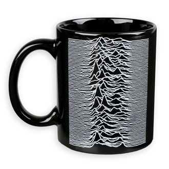 Skodelica JOY DIVISION - ROCK OFF, ROCK OFF, Joy Division