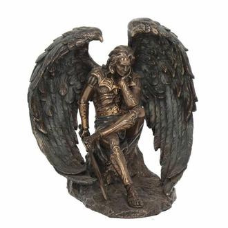 Dekoracija (figura) Lucifer The Fallen Angel, NNM