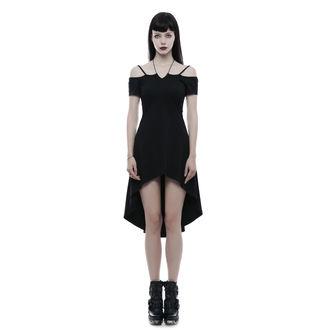 Ženska Obleka PUNK RAVE - Luna