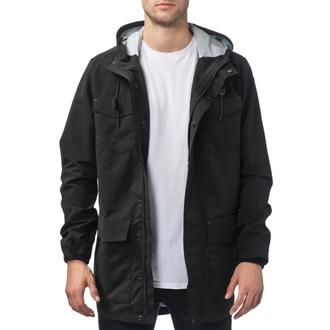 Spomladanska/jesenska jakna - Hikari Legacy 2.0 Jacket - GLOBE, GLOBE