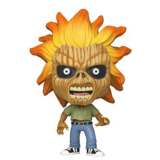 Figura Iron Maiden - POP! - Skeleton Eddie, POP, Iron Maiden