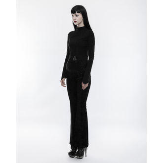 Ženska gothic/ punk majica - Charon - PUNK RAVE, PUNK RAVE
