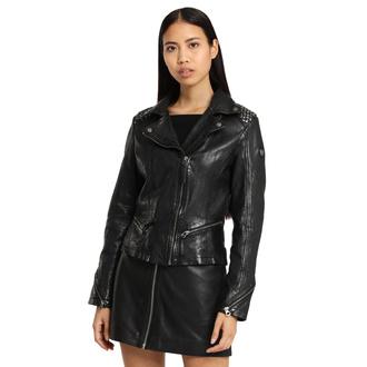 Ženska jakna (metal jakna) GGHappy LACAV, NNM