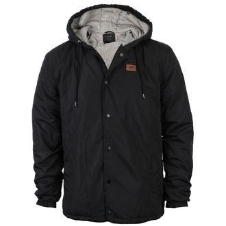Spomladanska/jesenska jakna - Vista Thermal - GLOBE, GLOBE