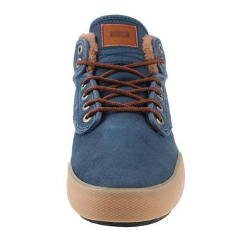 Moški zimski čevlji - Motley Mid - GLOBE, GLOBE