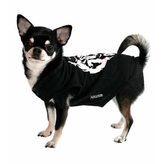 Pasje oblačilo KILLSTAR - Goth Dog, KILLSTAR