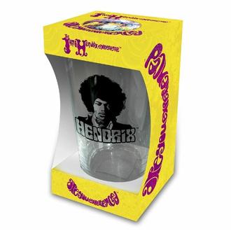 Steklo JIMI HENDRIX - ARE YOU EXPERIENCED - RAZAMATAZ, RAZAMATAZ, Jimi Hendrix