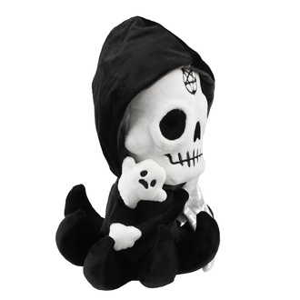 Plišasta igrača KILLSTAR - Grim Reaper, KILLSTAR