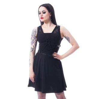 Ženska obleka POIZEN INDUSTRIES, POIZEN INDUSTRIES