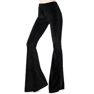 Ženske hlače KILLSTAR - Harper Bell - KSRA002185