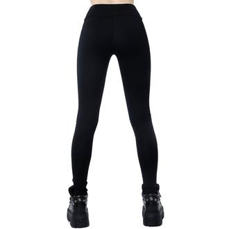 Ženske hlače KILLSTAR - Haxa, KILLSTAR