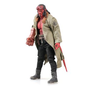 Figura Hellboy - (2019), NNM, Hellboy