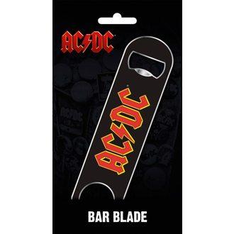 Odpirač za steklenice AC / DC - Bar Blade, AC-DC