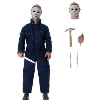 Akcijska Figura Halloween - Michael Myers, NNM, Halloween
