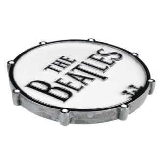 Odpirač za steklenice The Beatles - Drum Head, NNM, Beatles