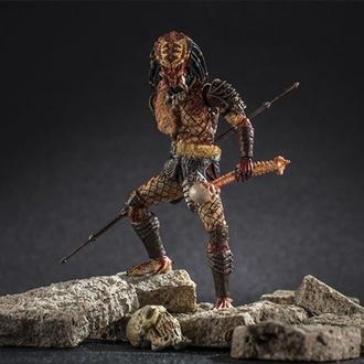 Akcijska figura Predator - Shadow-Snake, NNM, Predator