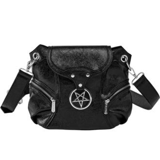Ročna torba (torbica) KILLSTAR - Kaly - KSRA002016