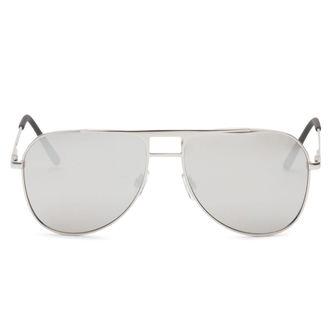 Sončna očala VANS - MN HYDE SHADES - Srebrna, VANS