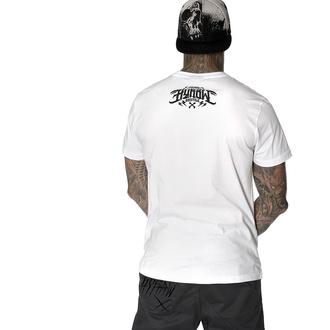 Moška hardcore majica - REMOVAL TATTOO - HYRAW, HYRAW
