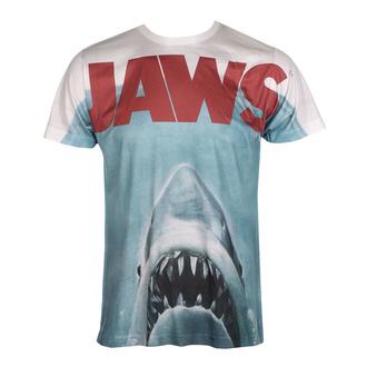 Moška majica JAWS - HYBRIS, HYBRIS, Žrelo