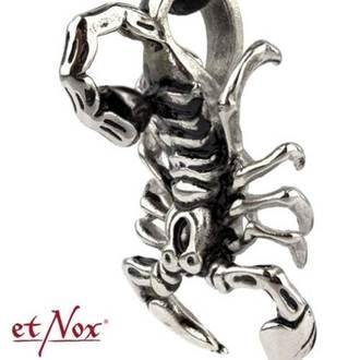 Obesek / verižica ETNOX - Scorpion, ETNOX
