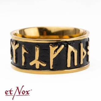 Prstan ETNOX - Rune, ETNOX