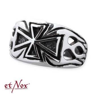 Prstan ETNOX - Železni križ, ETNOX