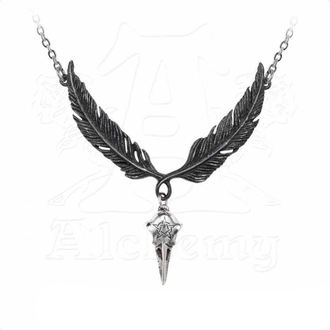 Ogrlica ALCHEMY GOTHIC - Incrowtation - P819