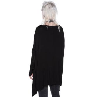 Ženska majica (tunika) KILLSTAR - Infinity, KILLSTAR