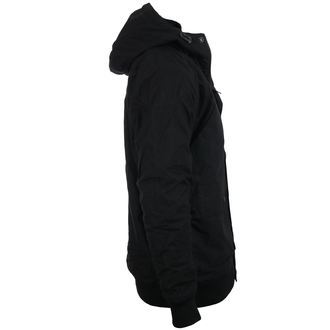 zima jakno moški - Inkerman - GLOBE, GLOBE