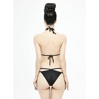 Ženske kopalke (bikini) DEVIL FASHION, DEVIL FASHION