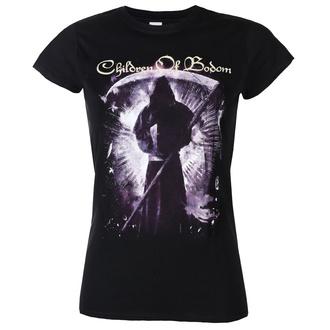 Ženska metal majica Children of Bodom - Kill me once - NUCLEAR BLAST, NUCLEAR BLAST, Children of Bodom